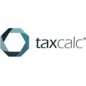 TaxCalc promo codes