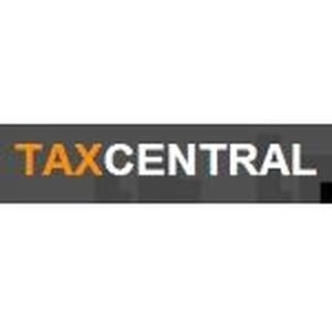 TaxCentral promo codes
