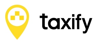 Taxify promo codes