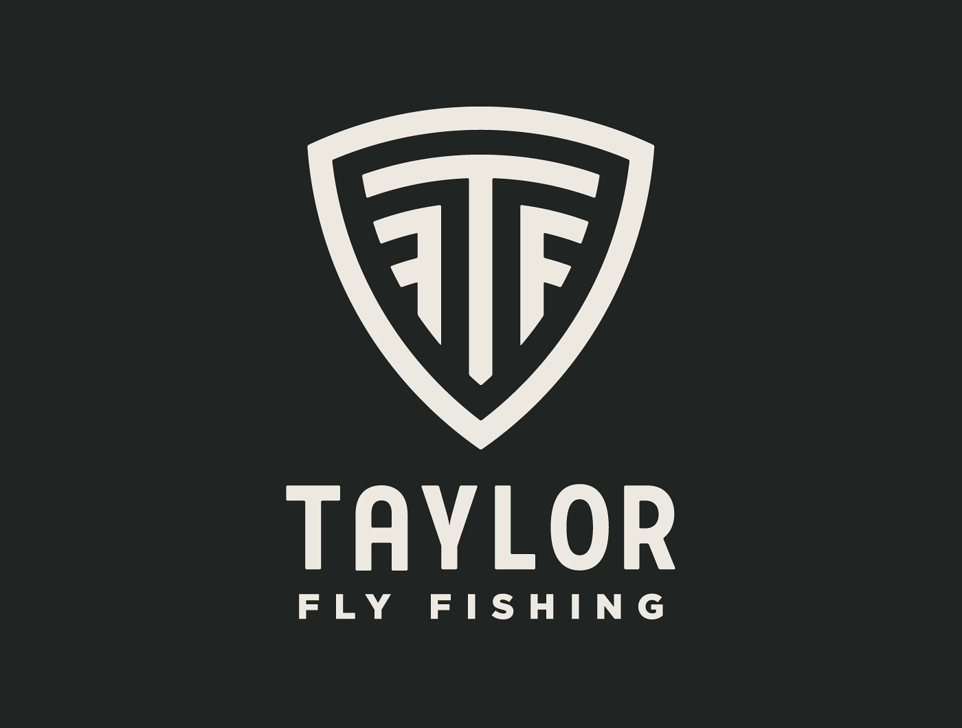Taylor Fly Fishing promo codes