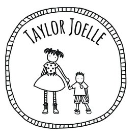 Taylor Joelle promo codes