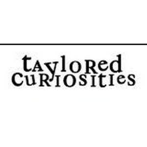 Taylored Curiosities promo codes