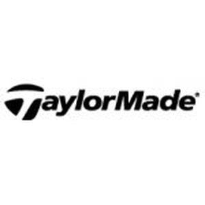 Taylormade Golf coupon codes