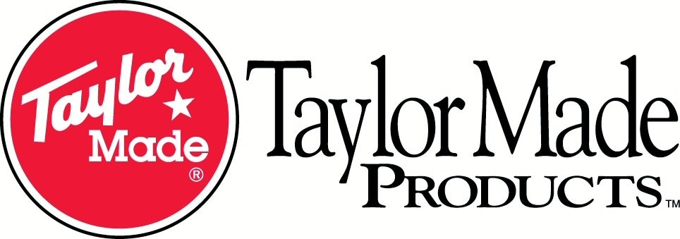 More Taylor Made deals