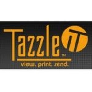 Tazzle IT promo codes