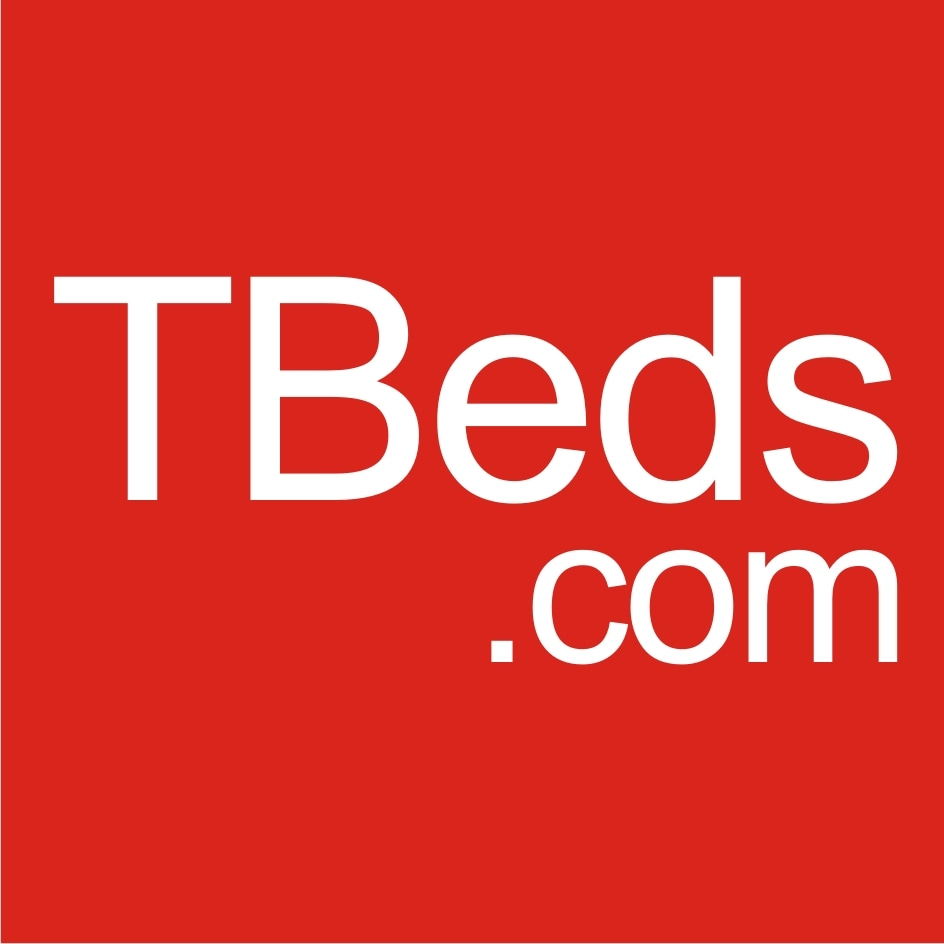 TBeds promo codes