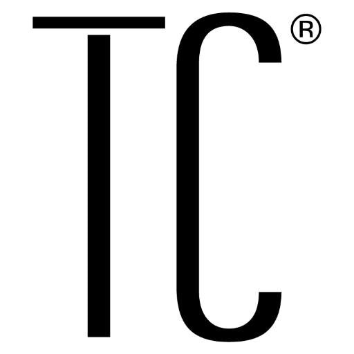 TC Fine Intimates promo codes