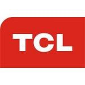 TCL promo codes
