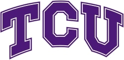 TCU Athletics promo codes