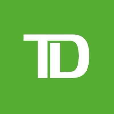 TD Direct Investing promo codes