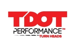 TDotPerformance  promo codes