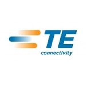 TE Connectivity/AMP promo codes