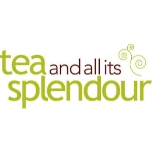 Tea and all its splendour promo codes