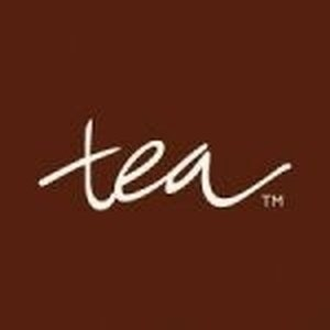 Tea Collection promo codes