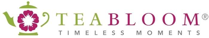 Teabloom promo codes