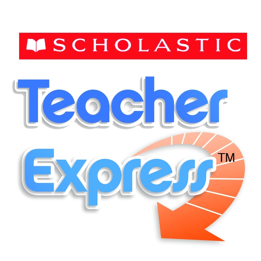 Scholastic Teacher Express promo codes