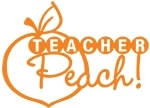 TeacherPeach
