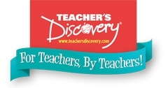 Shop teachersdiscovery.com