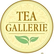 Tea Gallerie promo codes