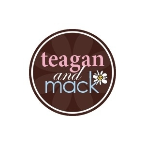 Teagan and Mack promo codes