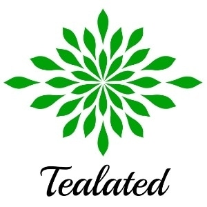 Tealated promo codes