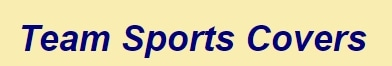 Team Sports Covers promo codes