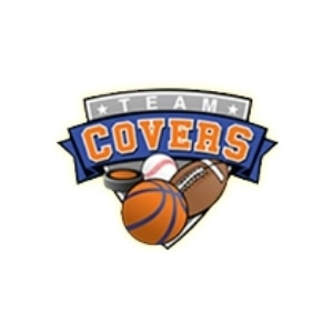 TeamCovers.com promo codes