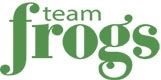 Team Frogs promo codes