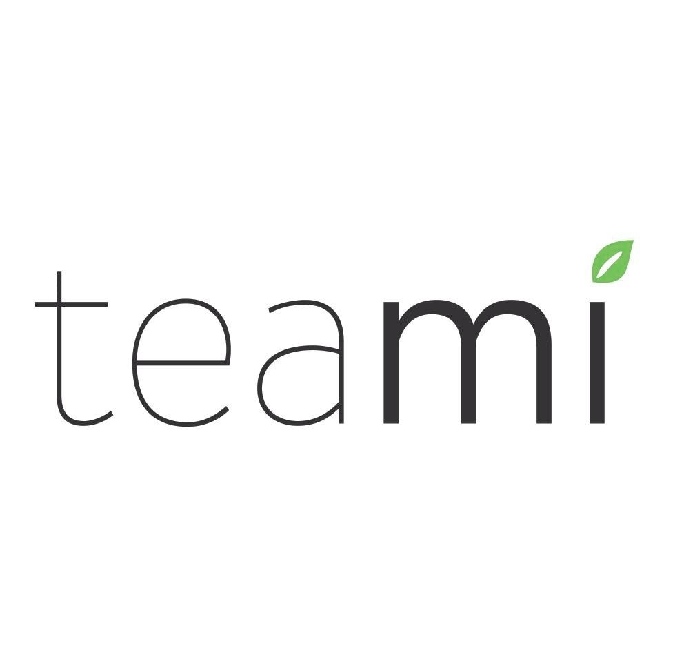 Teami Blends promo code