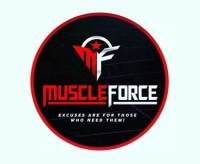 Team Muscle Force promo codes