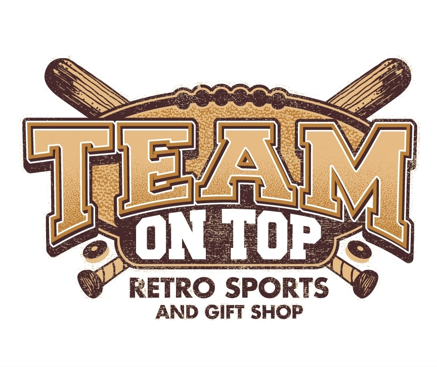Team On Top promo codes