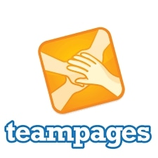 TeamPages promo codes