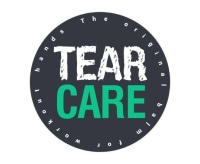 Tear Care promo codes