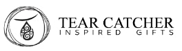 Tear Catcher Gifts promo codes