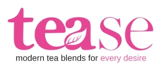 Tease Tea promo codes