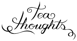 Tea Thoughts promo codes