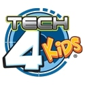 Tech 4 Kids promo codes