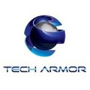 Go to Tech Armor store page
