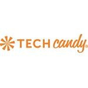 Tech Candy promo codes
