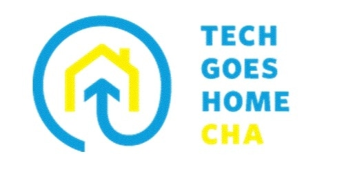 Tech Goes Home Chattanooga promo codes