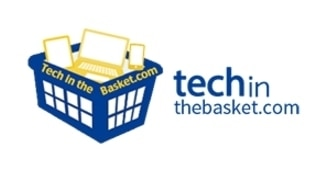 Tech in the Basket promo codes
