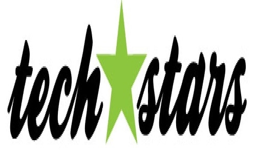 Tech Stars, Inc. promo codes