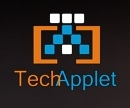 TechApplet promo codes