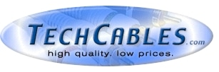 TechCables promo codes