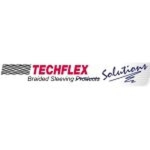 Techflex promo codes