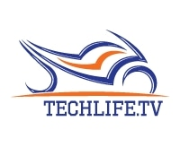 TechLife.tv promo codes