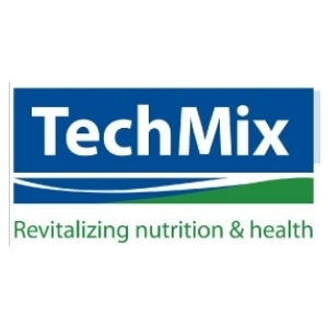 TechMix promo codes