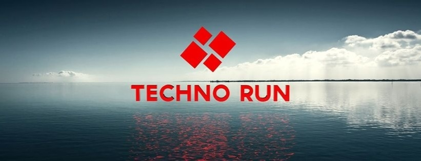 Techno Run promo codes