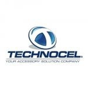 Technocel promo codes