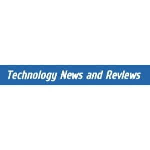 Technology News and Reviews promo codes